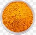 spices powder packaging machine
