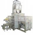 annato powder packaging machine