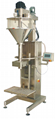 Calcium Propionate food additive packaging machine  2