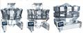 顆粒包裝機(5kg/10kg/20kg) 2