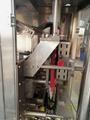 Sugar Packaging Machine  1