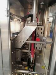 sugar packaging machine  (Hot Product - 4*)