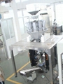 Packaging Machine for Puffing Food