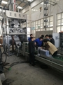 Packaging Machine for Rubber