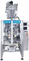 自動液體包裝機