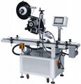 MCTB Labeling Machine