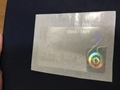 Ohio Hologram