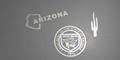 Arizona OVI Laminate 1