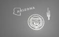 Arizona OVI Laminate 5