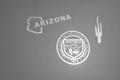 Arizona OVI Laminate 6