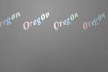Oregon Laminate 7