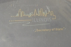 Illinois Laminate