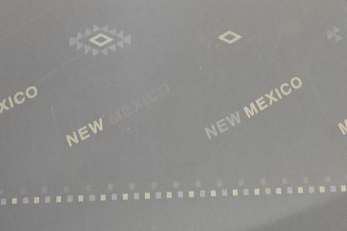 New Mexico Laminate 3