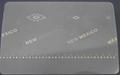 New Mexico Laminate