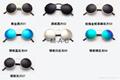 fashion wholesale woman sunglasses