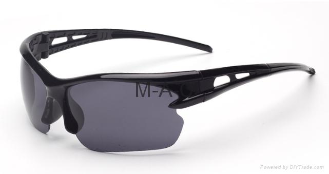 wholesale cheap oakley sunglasses 3