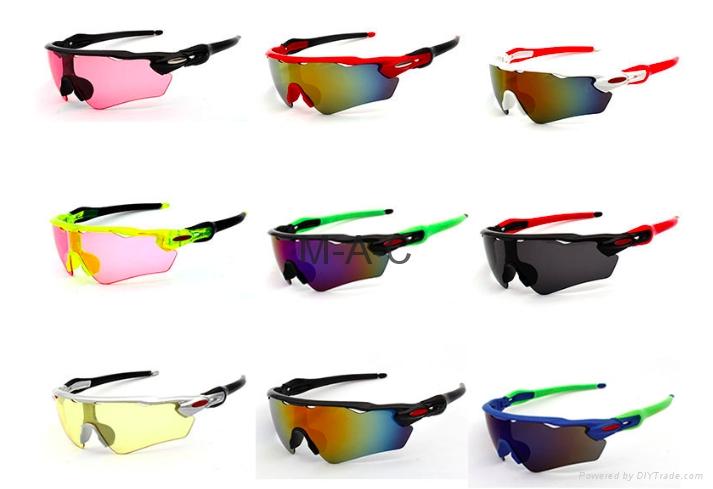wholesale cheap oakley sunglasses 2