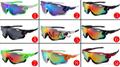 wholesale cheap oakley sunglasses