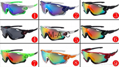 wholesale cheap oakley sunglasses