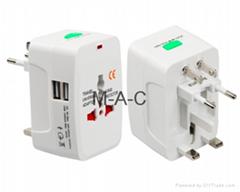 Electric Plug power Sock