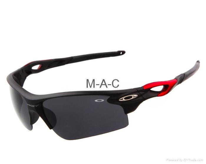 cheap price Oakley Sunglass Rayan glasses