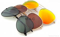 cheap price ray-ban Sunglass Rayan glasses