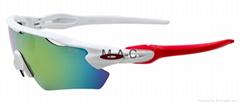 hight quality Oakley Sunglass Rayan glasses