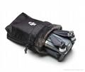 DJI Mavic Aircraft Sleeve for Mavic Pro Drone Extra Camera Drone Carrying Bag Ac 1