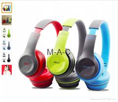 Beatsstudio foldable ear