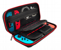 Durable Nitendo Case for NS Nintendo