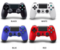 Bluetooth Controller For SONY PS4 Gamepad
