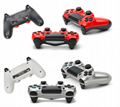 8 Colors Bluetooth Controller For SONY PS4 Gamepad 7