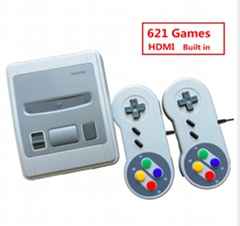 Mini TV Handheld Game Console Video Game Console