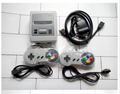 Mini TV Handheld Game Console Video Console For Nes Games With HDMI