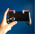 EastVita Mobile Phone Game Controller