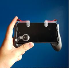 EastVita Mobile Phone Game Controller PUBG Game Joypad