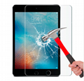 Tempered Glass For iPad Pro 11 10.5