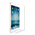 9H Screen Protector for iPad mini 2 3 4