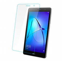 "9H 7"" Screen Protector for Huawei Mediapad T3 7 3G"