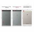 """9H 7"""" Screen Protector for Huawei Mediapad T3 7 3G"""