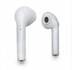 Mini Wireless Earphones