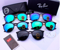 wholesale ray ban sunglasses