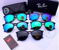 cheap Rayban sunglasses designer men