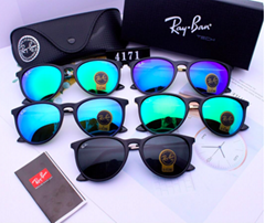 cheap Rayban sunglasses designer men women sunglasses