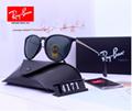 cheap Rayban sunglasses designer men women sunglasses 2