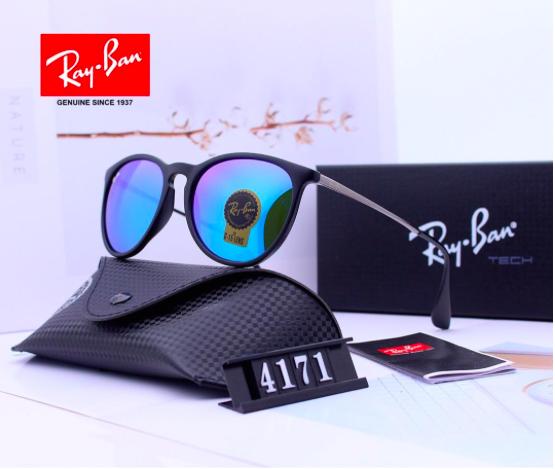 cheap Rayban sunglasses designer men women sunglasses 3