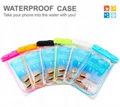 waterproof case bag