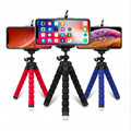 Tripods tripod for phone Mobile camera