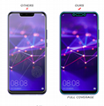 Tempered Glass For Huawei Mate 20 10 Lite P10 P20 Lite Pro P Smart Screen Protec