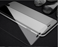 Tempered Glass For iPhone 8 7 6 Plus SE XsMAX Tough Protection Glass Film For iP